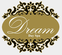 Dream Day Spa