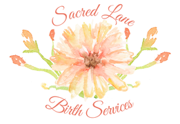 Sacred Lane Birth Services