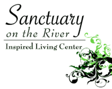 Sanctuary On The River Ruidoso
