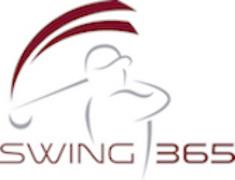 SWING 365