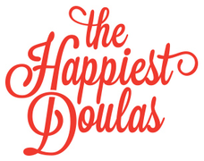 The Happiest Doulas