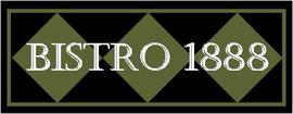 BISTRO 1888
