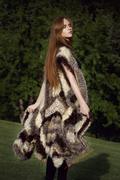 Baukat Couture
