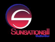 SUNSATIONall