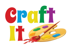 Craft It Deerfield Beach