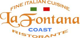La Fontana Coast