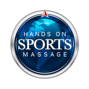 Hands On Sports Massage