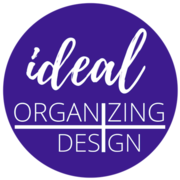 Ideal Organizing Solutions, LLC
