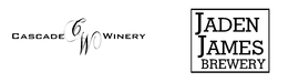 Cascade Winery & Jaden James Brewery