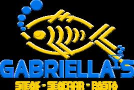 Gabriellas Steak Seafood and Pasta