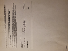 These Hands Massage