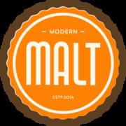 Modern Malt Diner