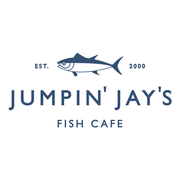 Jumpin' Jay's Fish Cafe