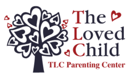 The Loved Child, LLC