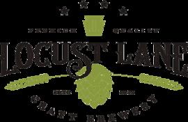 Locust Lane Craft Brewery, Malvern, PA