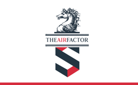 theairfactor.com
