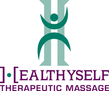 Healthyself Therapeutic Massage