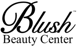 Blush Beauty Center