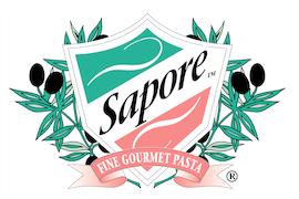 Sapore Ravioli & Cheese