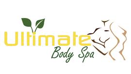 Ultimate Body Spa