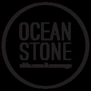 OCEAN STONE