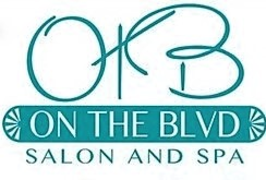 On The Boulevard Salon & Spa