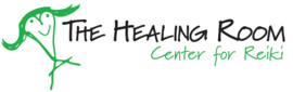 Therapeutic Massage & Reiki Sessions