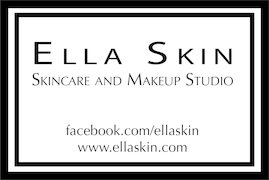 Ella Skin