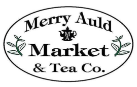 Merry Auld Market & Tea Co.