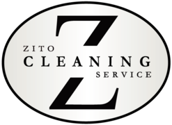 Zito Cleaning Service
