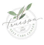 truespa  skin care center