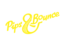 Pips & Bounce