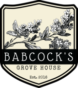 Babcock's Grove House & The Lilac League