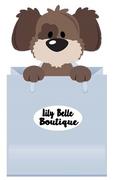 Lily Belle Boutique