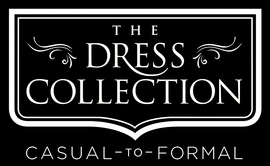 The Dress Collection