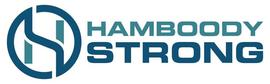 Hamboody Strong