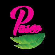 Paseo Caribbean Food