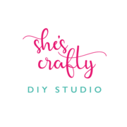 She's Crafty Boutique