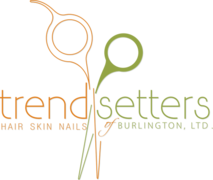 Trend Setters Limited