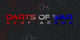 Darts of War