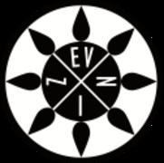 Evzin Mediterranean Cuisine Restaurant