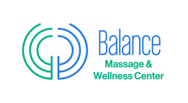 Balance Massage Therapy, LLC