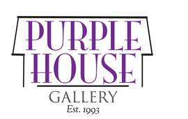 Purple House Gallery