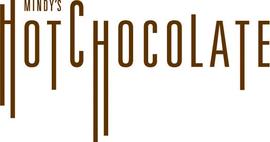 Mindy's HotChocolate