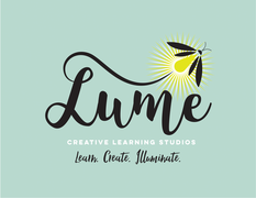 Lume Creative Learning Studios