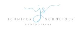 Jennifer Schneider Photography