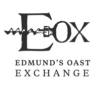 Edmund's Oast Exchange