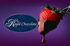 The Royal Chocolate