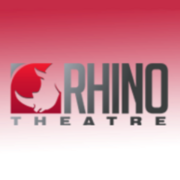 Rhino Theatre Group LLC