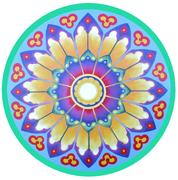 Yoga del Sol Studio